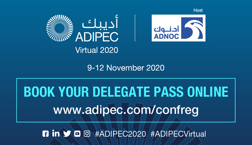 2020 ADIPEC Virtual Conferences [1024x590].jpg